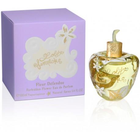 Lolita Lempicka - Fleur Defendue