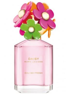 Marс Jacobs - Daisy Eau So Fresh Sunshine