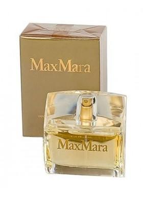 Max Mara - Max Mara
