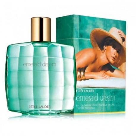 Estee Lauder - Emerald Dream