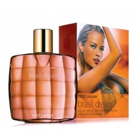 Estee Lauder - Brasil Dream
