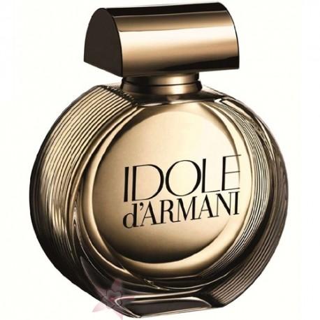 Giorgio Armani - Idole D`Armani