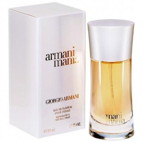 Giorgio Armani - Armani Mania Woman