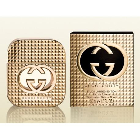 Gucci - Guilty Studs Limited Edition Pour Femme