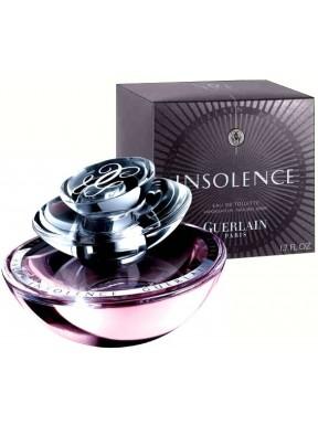 Guerlain - Insolence