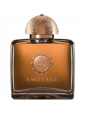 Amouage - Dia Woman