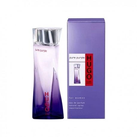 Boss - Pure Purple for women