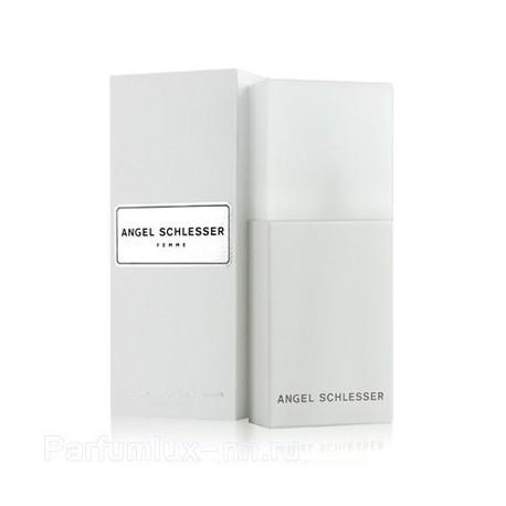 Angel Schlesser - Angel Schlesser Femme