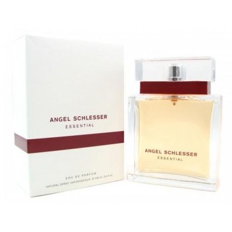 Angel Schlesser - Essential Femme
