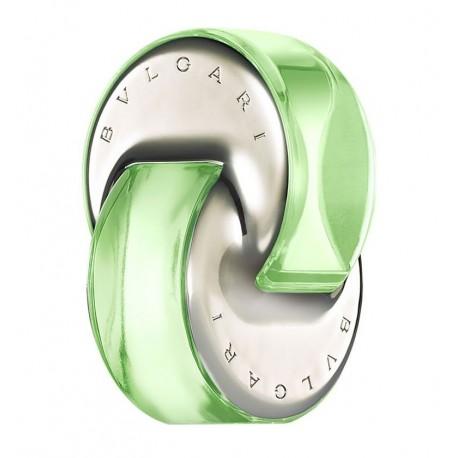 Bvlgari - Omnia Green Jade