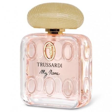 Trussardi - My Name