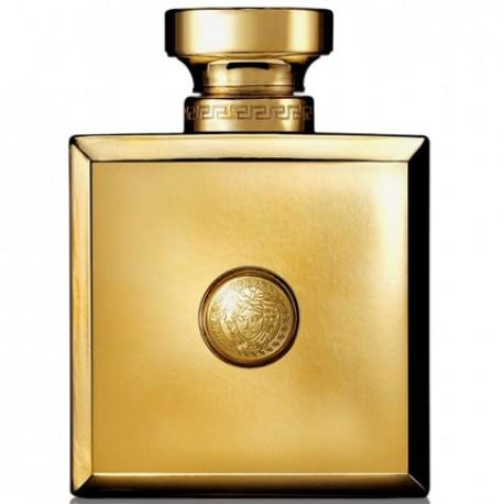 Versace - Versace Pour Femme Oud Oriental
