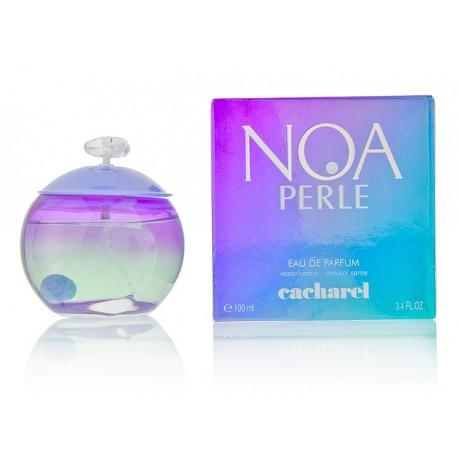 Cacharel - Noa Perle