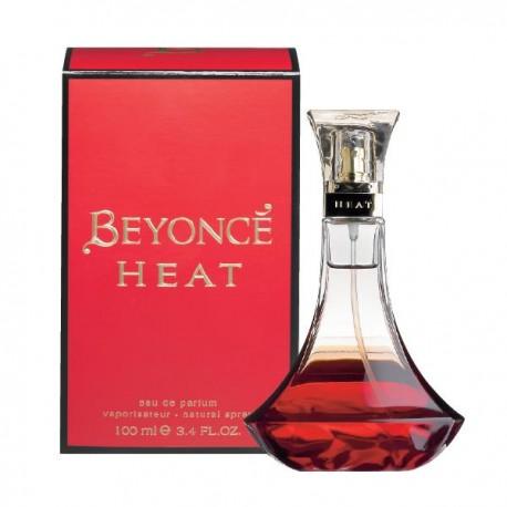 Beyonce - Heat