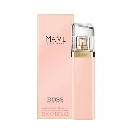 Boss - Boss Ma Vie Pour Femme