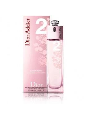 Christian Dior - Dior Addict 2 Summer Peonies