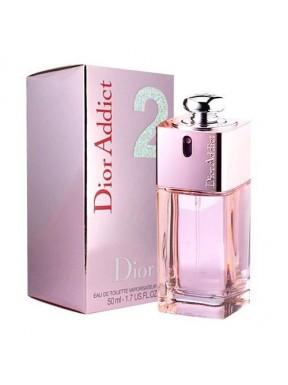 Christian Dior - Dior Addict 2