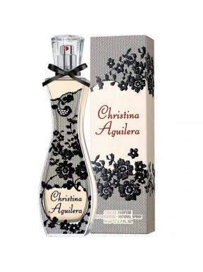 Christina Aguilera - Eau De Parfum