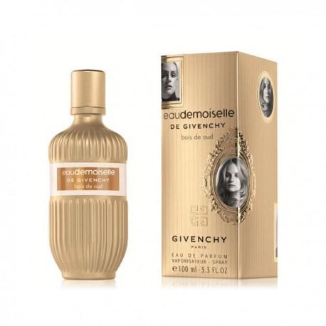 Givenchy - Eaudemoiselle de Givenchy Eau Fraiche