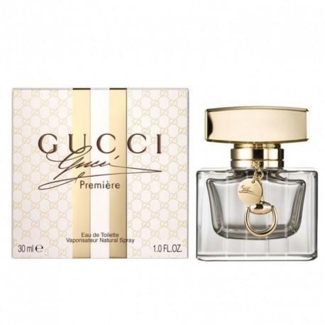 Gucci - Gucci Premiere Eau de Toilette