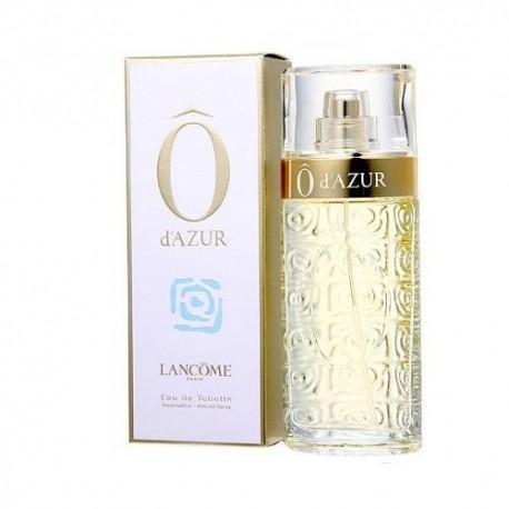 Lancome - O d'Azur