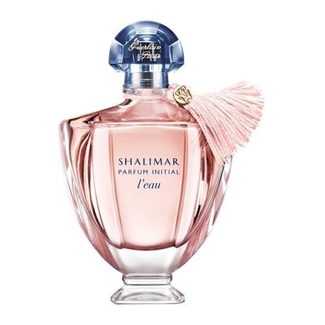 Guerlain - Shalimar Initial L'Eau