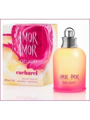 Cacharel - Amor Amor Delight