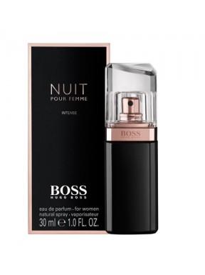 Hugo Boss - Boss Nuit Pour Femme Intense