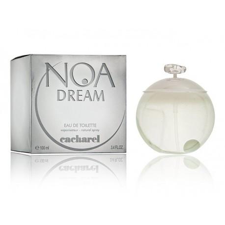 Cacharel - Noa Dream