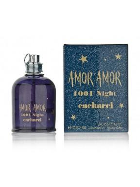 Cacharel - Amor Amor 1001 night