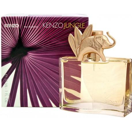 Kenzo - Jungle L'elephant for women