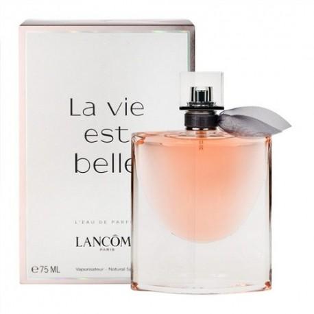 Lancome - La Vie Est Belle