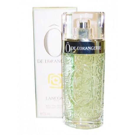 Lancome - O De L`Orangerie