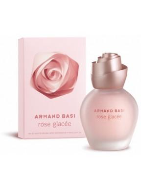 Armand Basi - Rose Glacee
