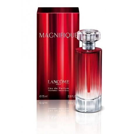 Lancome - Magnifique