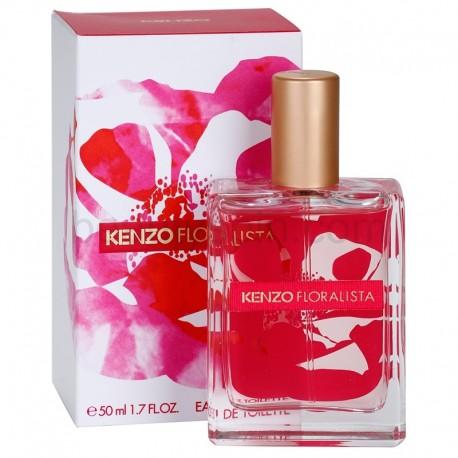 Kenzo - Kenzo Floralista