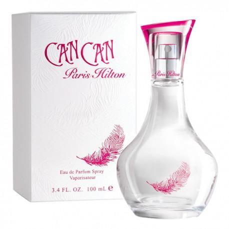 Paris Hilton - Can Can