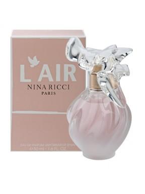 Nina Ricci - L`Air