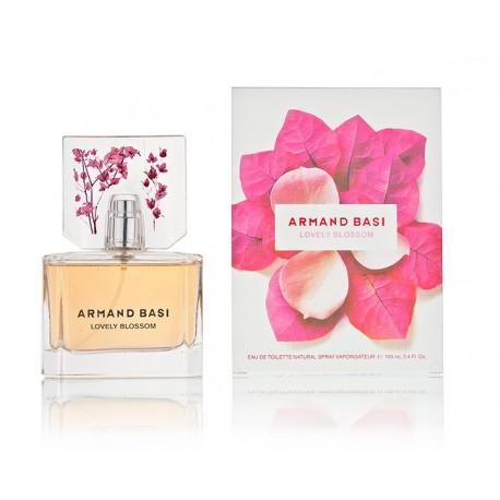 Armand Basi - Lovely Blossom