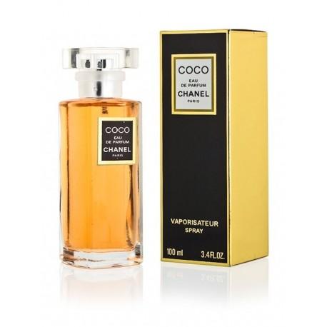 Chanel - Coco New