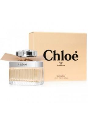 Chloe - Eau de Parfum