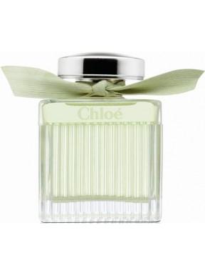 Chloe - L`eau De Chloe