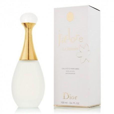 Christian Dior - Jadore Le Jasmin
