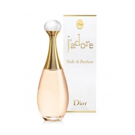 Christian Dior - J`Adore Voile de Parfum