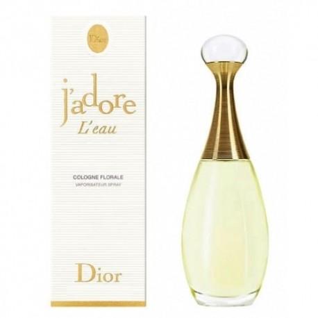 Christian Dior - J'Adore L'Eau