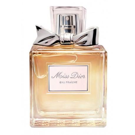 Christian Dior - Miss Dior Eau Fraiche