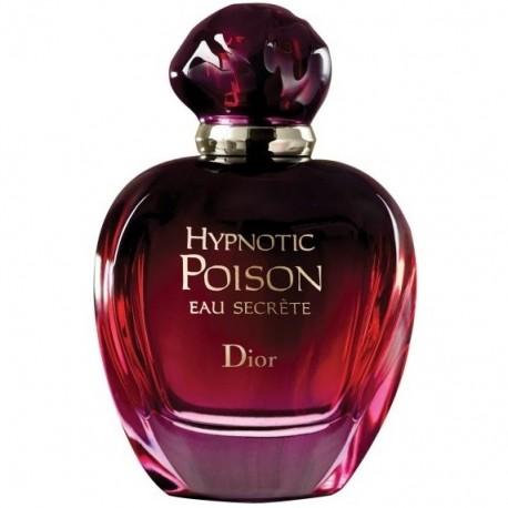 Christian Dior - Hypnotic Poison Eau Secrete