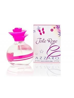 Azzaro - Jolie Rose