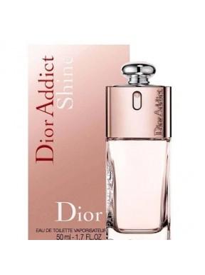 Christian Dior - Dior Addict Shine