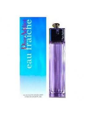 Christian Dior - Addict Eau Fraiche